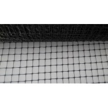 Plastic Double Dirrection Strength Net