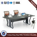 Conference Table / Meeting Desk / Oval Table / Wooden Table