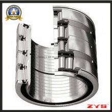 Цилиндрические роликовые подшипники Zys Hot Sale с четырьмя рядами 382930