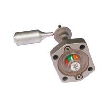1616510800 Liquid Level Sensor for Atlas Copco Compressor