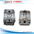 Motor Vehicles Aluminum Die Casting Mold