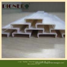 Profils d'extrusion d'ABS haute qualité personnalisés en Chine