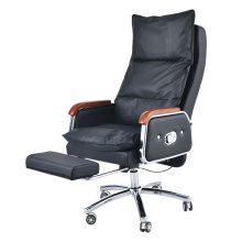 2021 New model massager office chair with massage function