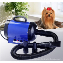 New best sell professional pet dryer