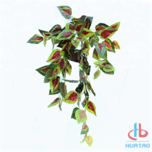 Artificial Bay Laurel Leaves