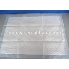 Санитарно-гигиеническая подкладка для домашних животных