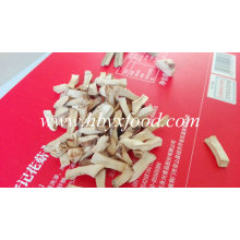 Healthy Dried Food Champignon Granules