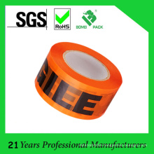 High Quality Customized Printed BOPP Packing Tape