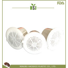 Stainless Steel Nespresso Capsule coffee Filter