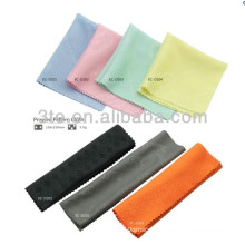 Hot Sale Microfiber Cleaning Cloth