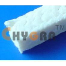 Embalagem de fibra acrílica (P1190)
