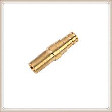 Hose Fitting Brass Fitting