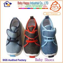 Детская обувь shenzhen baby happy