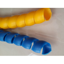 Flexible Hydraulic Hose Spiral Guard