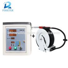 Pompe à essence électrique de distributeur de carburant diesel de 12V 24V mini