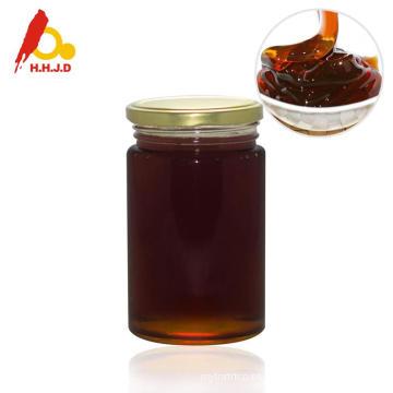 100 precio puro miel de trigo sarraceno