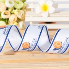 Kundenspezifisches neues Entwurfsfußballband-Sublimationsband