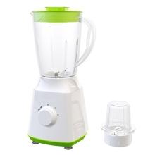 Best small unbreakable plastic juice food processor blender