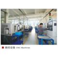 Air source treatment units D series Filter Regulator