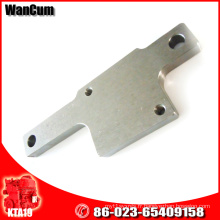 Chine Fournir le support 3088375 de valve de pièces du moteur K19 de pièces du moteur CUMMINS