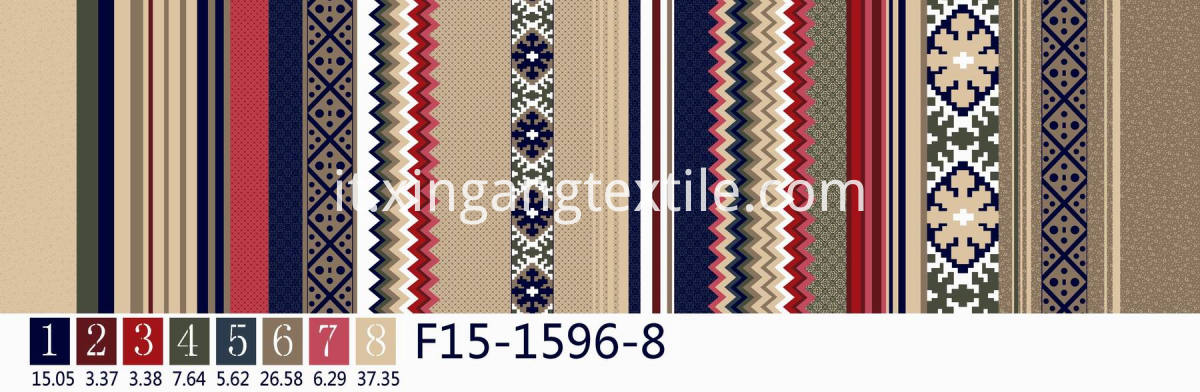 CHANGXING XINGANG TEXTILE CO LTD (20)