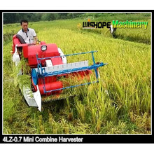 Mini Rice Reaper Sales em Filipinas