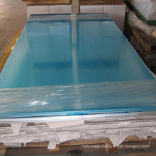 aluminium sheet with competitive price