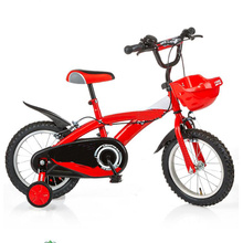 cheaper price 12 inch child small bicycle