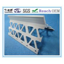 Conta de Drywall Plástica