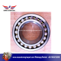 Shantui Bulldozer Parts bearing 170-09-13250