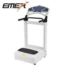 Ganzkörper-Vibrationsmaschine Fit Massage