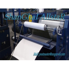Rollers Metal Sheets(Aluminium sheets or steel sheets)Embossing Machine