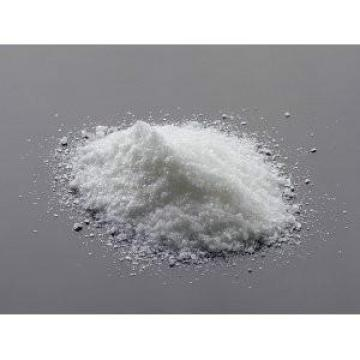 High definition for Amino Acids Particles L-Histidine supply to Montenegro Manufacturer