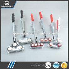Al por mayor Barato buena calidad Chongqing ccec3034572 magnética pickup