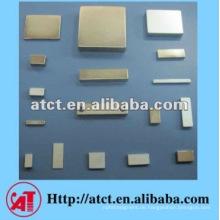 40H Rechteck Quadrat Würfel Magnet/Magnete/starke Quadermagnete