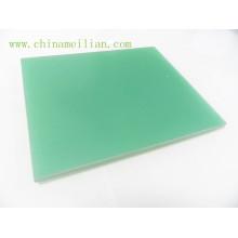 G11 Epoxy Dämmstoffe Pressplatte