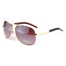 2012 designer brand aviator sunglasses for men