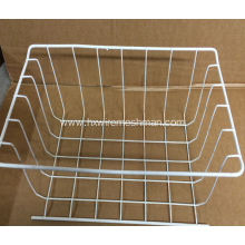 Freezer Welded Storage Basket