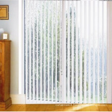 Wand Control 89mm/127mm Vertical Blinds (SGD-V-3337)