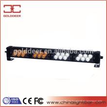 9 ~ 30V boa qualidade 1W aviso luz estroboscópica Led luz de Souza (SL762)
