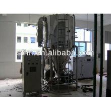 collagen production line
