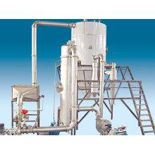 XLP Sealed Curculation Spray Trockner