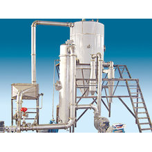 XLP Sealed Curculation Spray Dryer