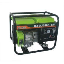 Дизельный генератор 2.8 кВт