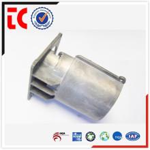 De alta calidad por encargo de la proyección del proyector de magnesio di casting para el accesorio del proyector