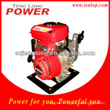 Good Power 12v high pressure water pump used for home