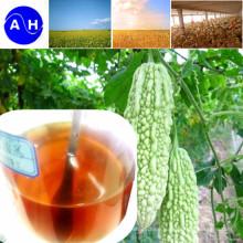 High Content Free Amino Acids Liquid Pure Organic Liquid Amino Acid