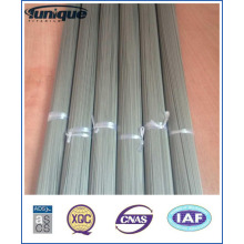 Titanium straight wire with ISO certificate