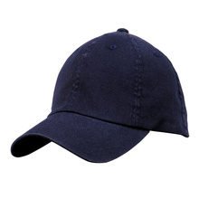 High Quality Cotton Baseball Caps