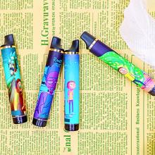аккумуляторные vape pen mini кальян электронные сигареты